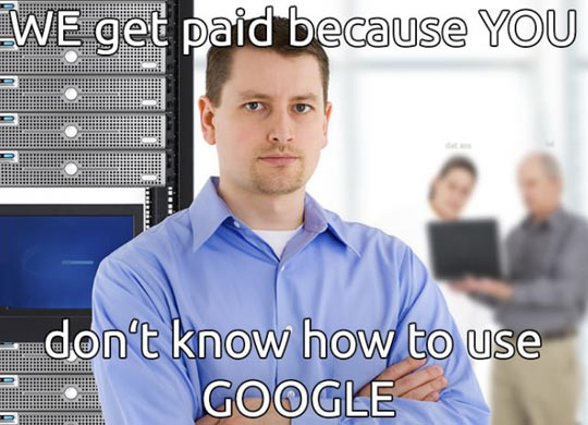 funny-IT-support-using-Google