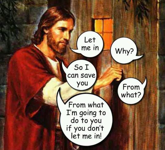 funny-Jesus-knocking-door-threat1.jpg