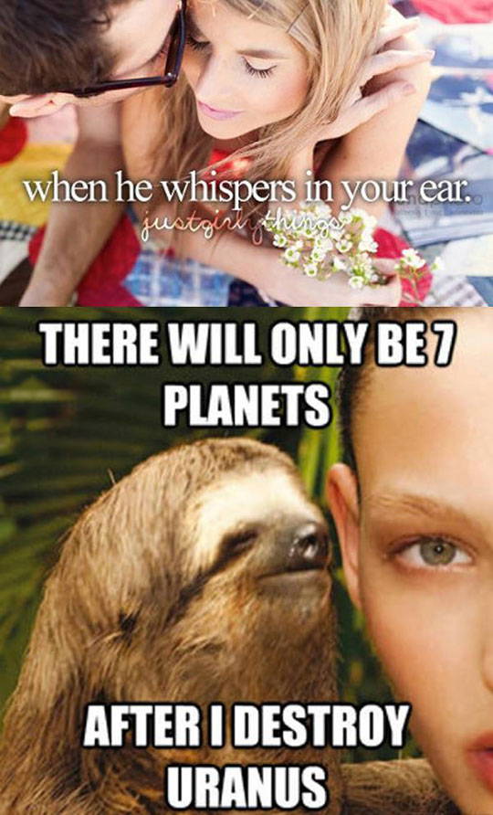 funny-Just-Girly-Things-sloth-planets