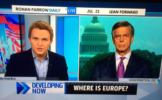 funny-MSNBC-news-title-Europe