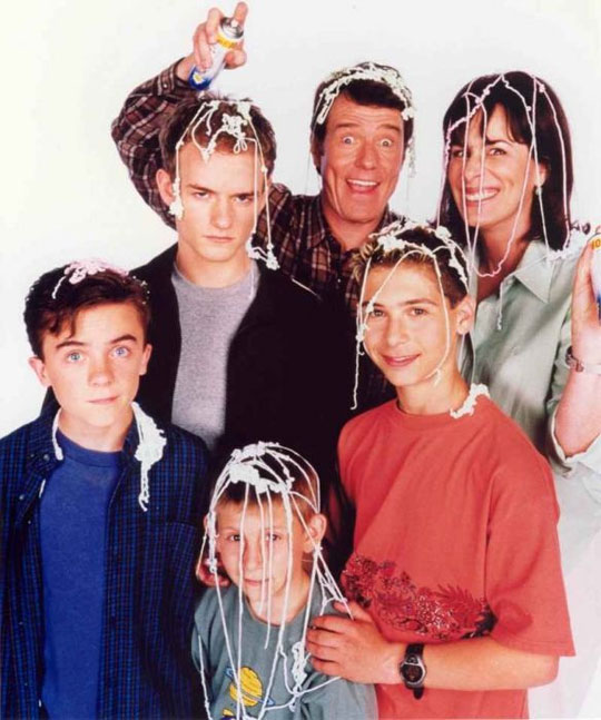 funny-Malcolm-In-The-Middle-family