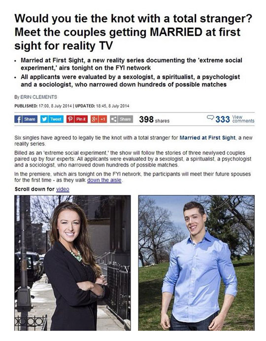 funny-Married-First-Sight-reality-TV