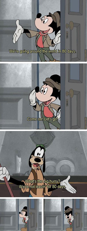 funny-Mickey-Goofy-cartoon-80-days