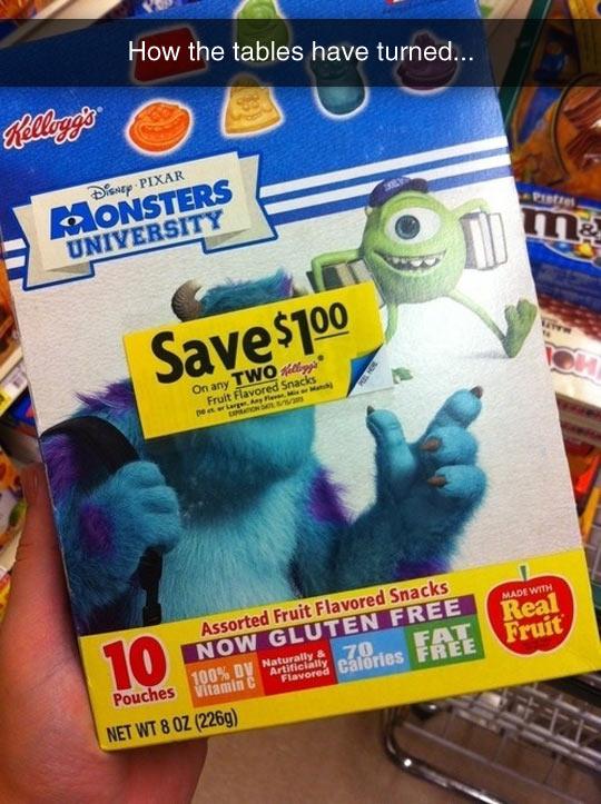funny-Monsters-University-snacks-fruit