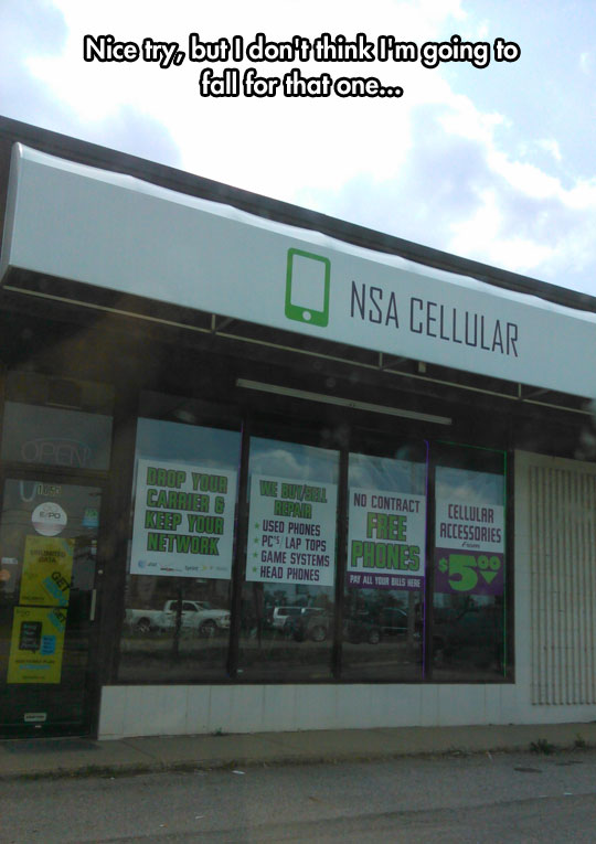 funny-NSA-shop-name-phone