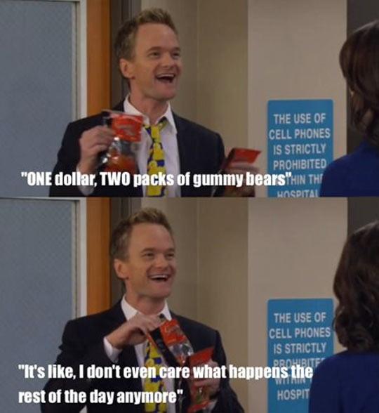 funny-Neil-Patrick-Harris-dollar-gummy-bears