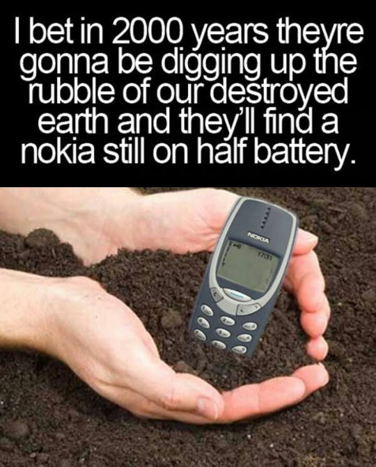 funny-Nokia-battery-future-digging