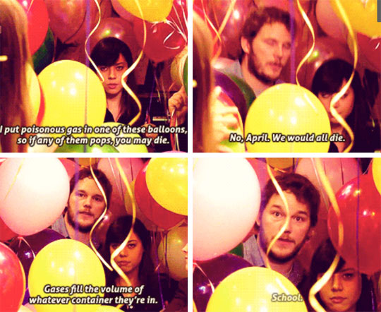 funny-Parks-Recreation-balloon-gas-chemistry