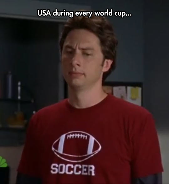 funny-Scrubs-tshirt-soccer-football