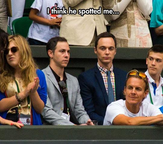 funny-Sheldon-Cooper-tennis-match