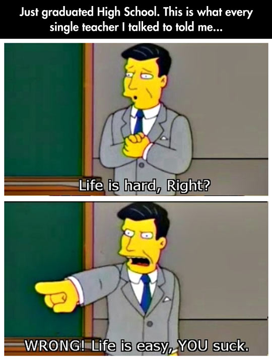 funny-Simpsons-couch-life-easy