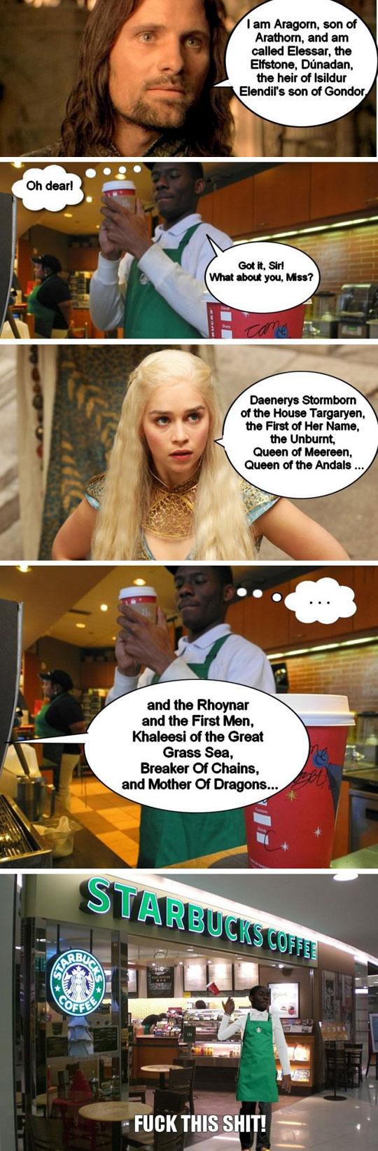 funny-Starbucks-Daenerys-Aragorn-name