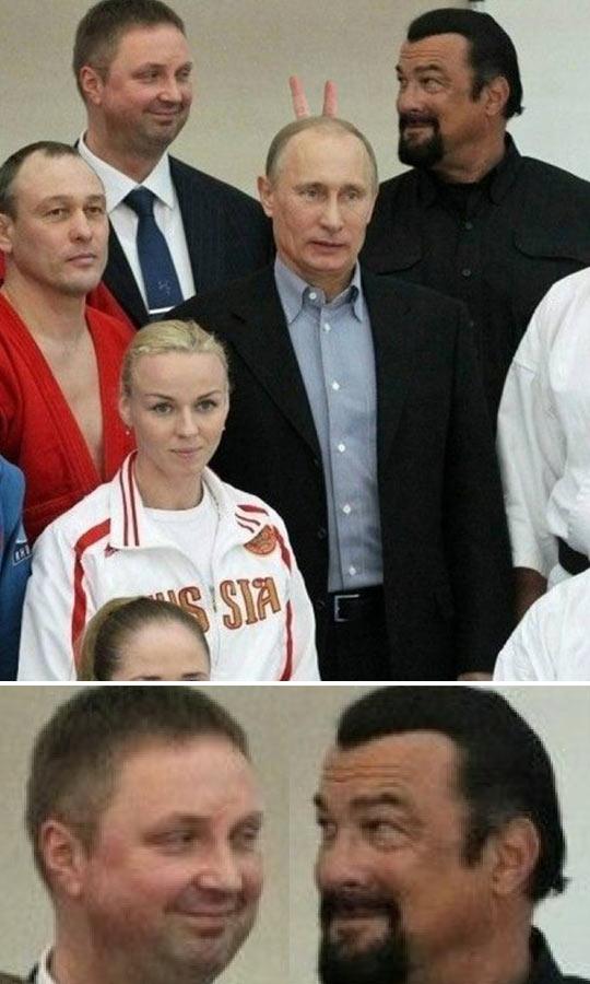 funny-Steven-Seagal-Putin-Russia