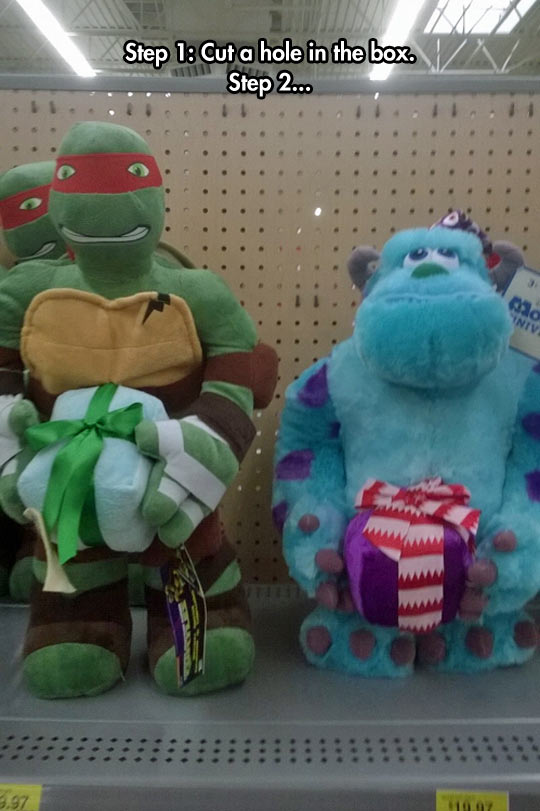 funny-TMNT-Sully-gift-box