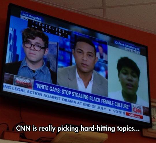 funny-TV-news-gay-culture