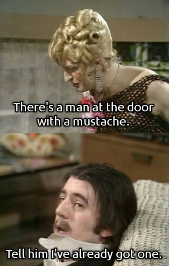 funny-TV-show-mustache-door