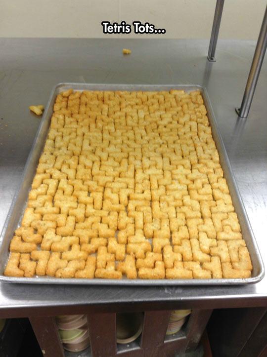 funny-Tetris-Tots-baking-pieces