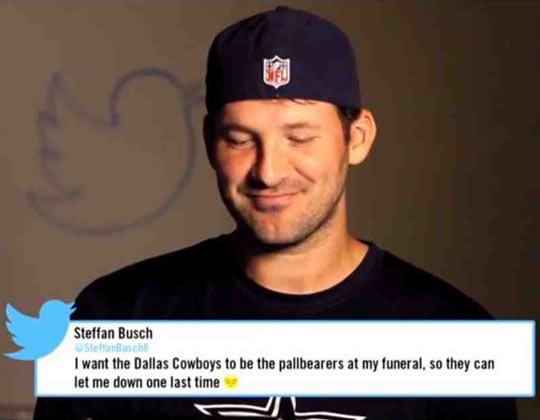 funny-Tony-Romo-mean-tweet-funeral