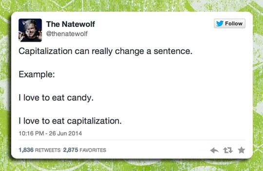 funny-Twitter-capitalization-sentence-change
