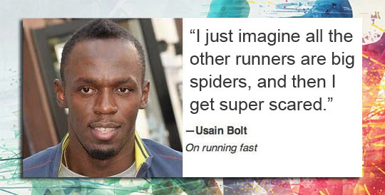 funny-Usain-Bolt-scare-spider-imagine