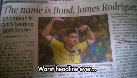 funny-World-Cup-James-Bond-headline