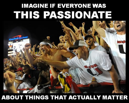funny-World-Cup-passionate-fans
