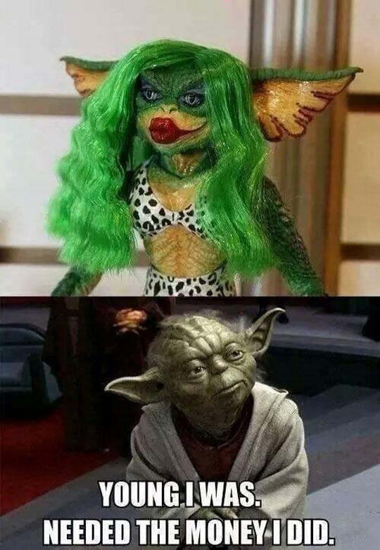funny-Yoda-Gremlins-girl-past