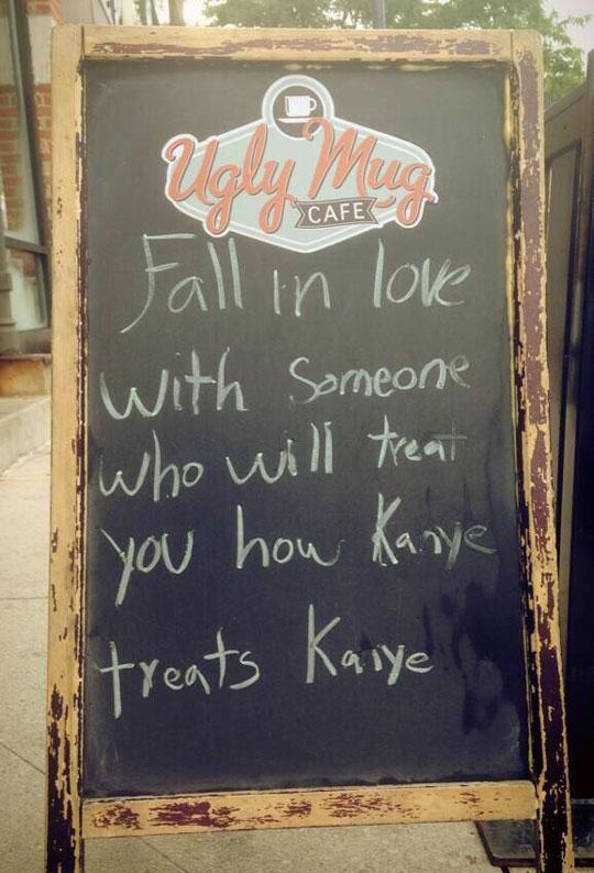 funny-bar-sign-Kanye-West