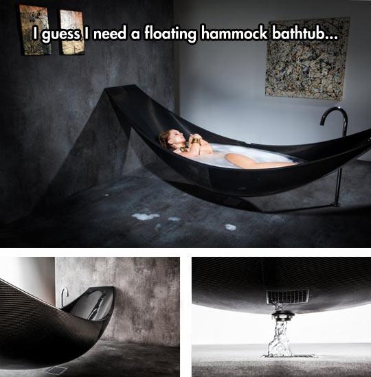 funny-bathroom-bathtub-black-room