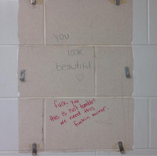 funny-bathroom-mirror-missing-quote