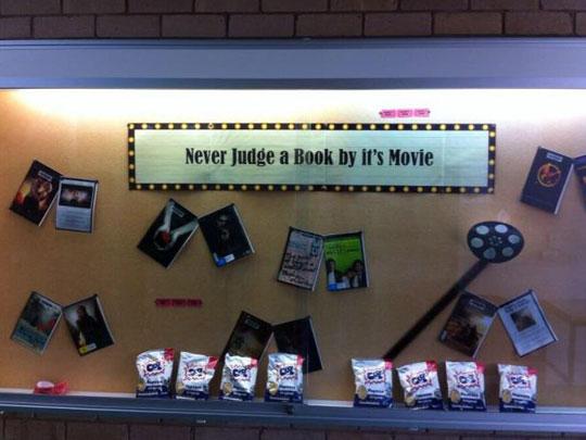 funny-book-judging-movie