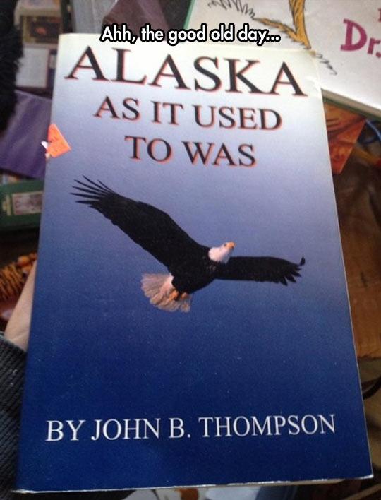 funny-book-name-Alaska-eagle