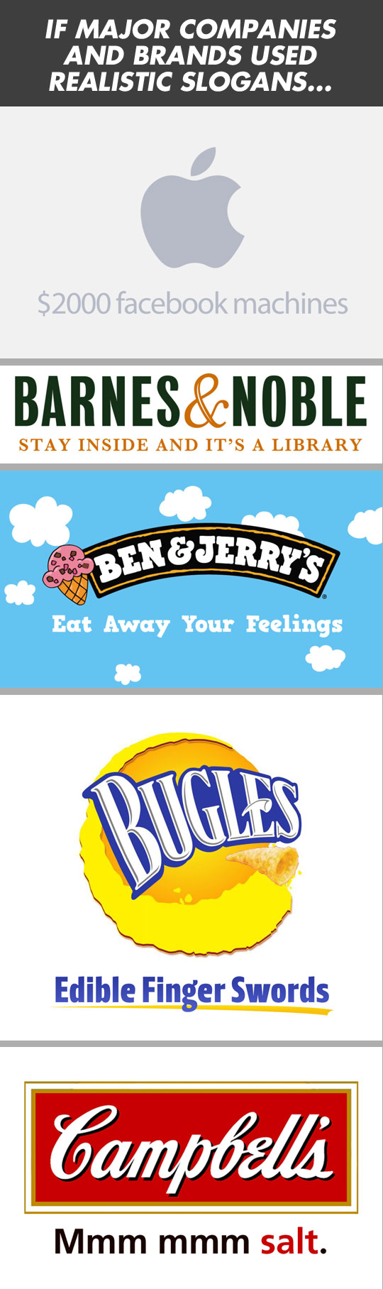 funny-brand-companies-realistic-slogan