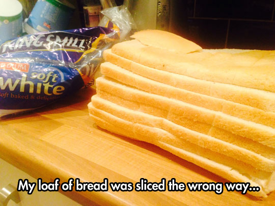 funny-bread-sliced-horizontally