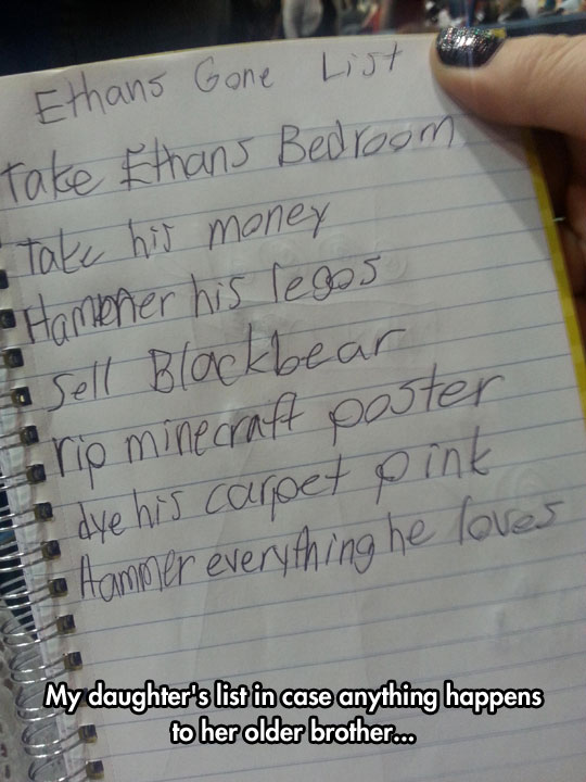 funny-brother-list-notebook-hammer
