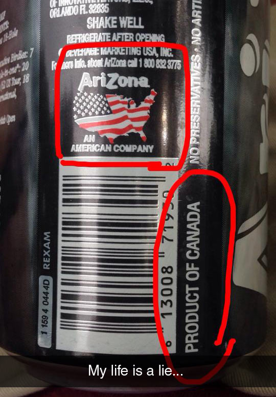 funny-can-Arizona-American-Canada