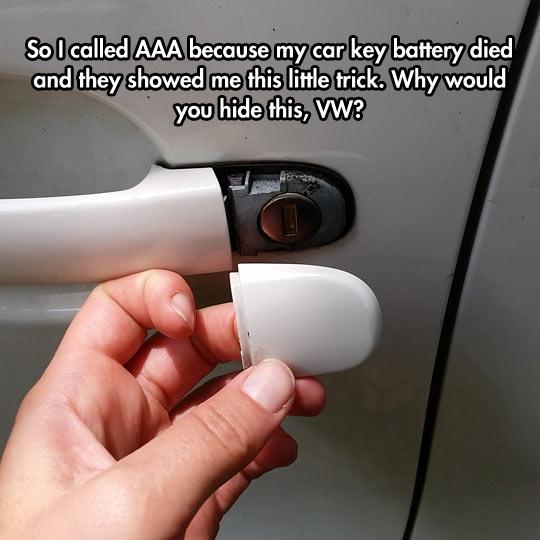 funny-car-battery-key-trick