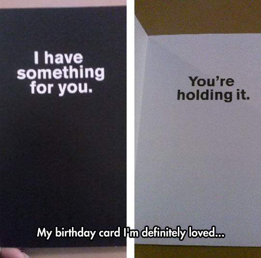 funny-car-birthday-something-holding