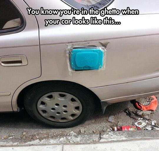funny-car-gas-lid-baby-towel