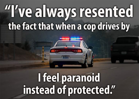 funny-car-police-paranoid-protected