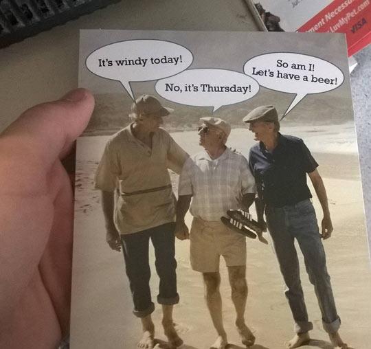 funny-card-joke-old-people