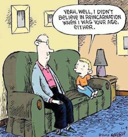 funny-cartoon-reincarnation-kid-grandpa