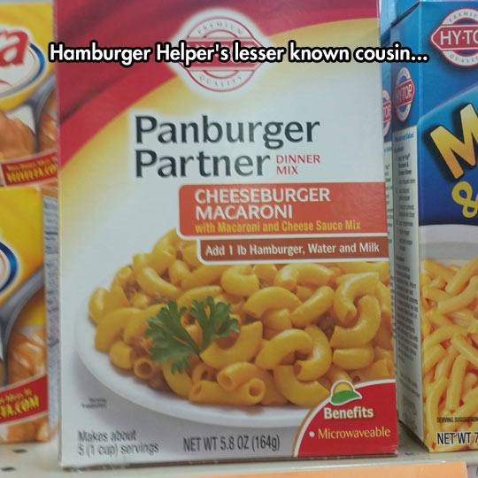 funny-cheese-burger-macaroni-box