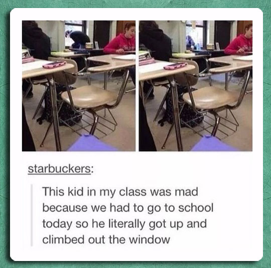 funny-class-chair-empty