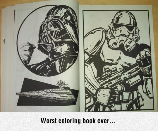 funny-coloring-book-wrong-Darth-Vader
