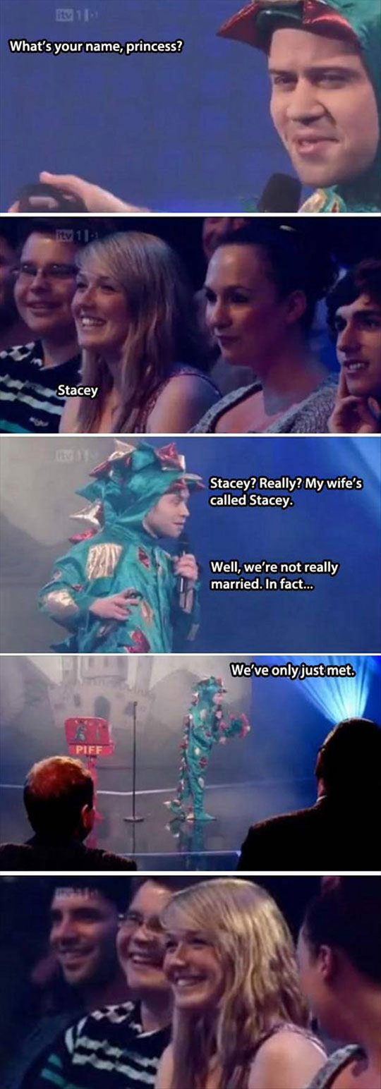 funny-comedian-marriage-joke-stand-up