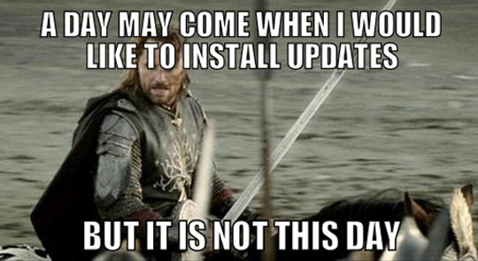 funny-computer-update-warning-LoTR