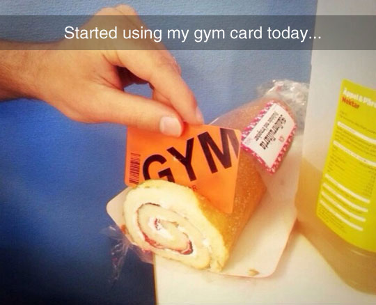 funny-cutting-food-gym-card