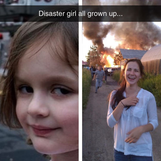 funny-disaster-girl-grown-fire