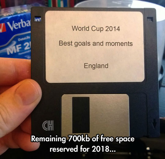 funny-diskette-World-Cup-2014-England-goals